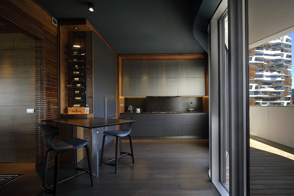Dinterni italian interior design cosa facciamo for Blog interior design italia