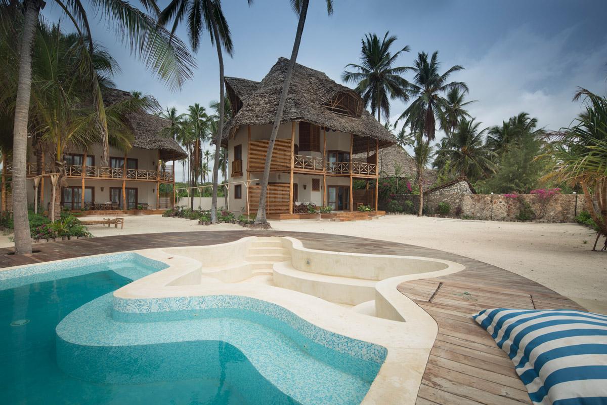 Dinterni italian interior design what we do for Blog interior design italia